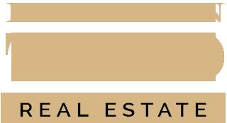 """נדל""""ן TO GO המומחים למכירה והשכרת בתים ודירות יוקרה בתל אביב והמרכז"""